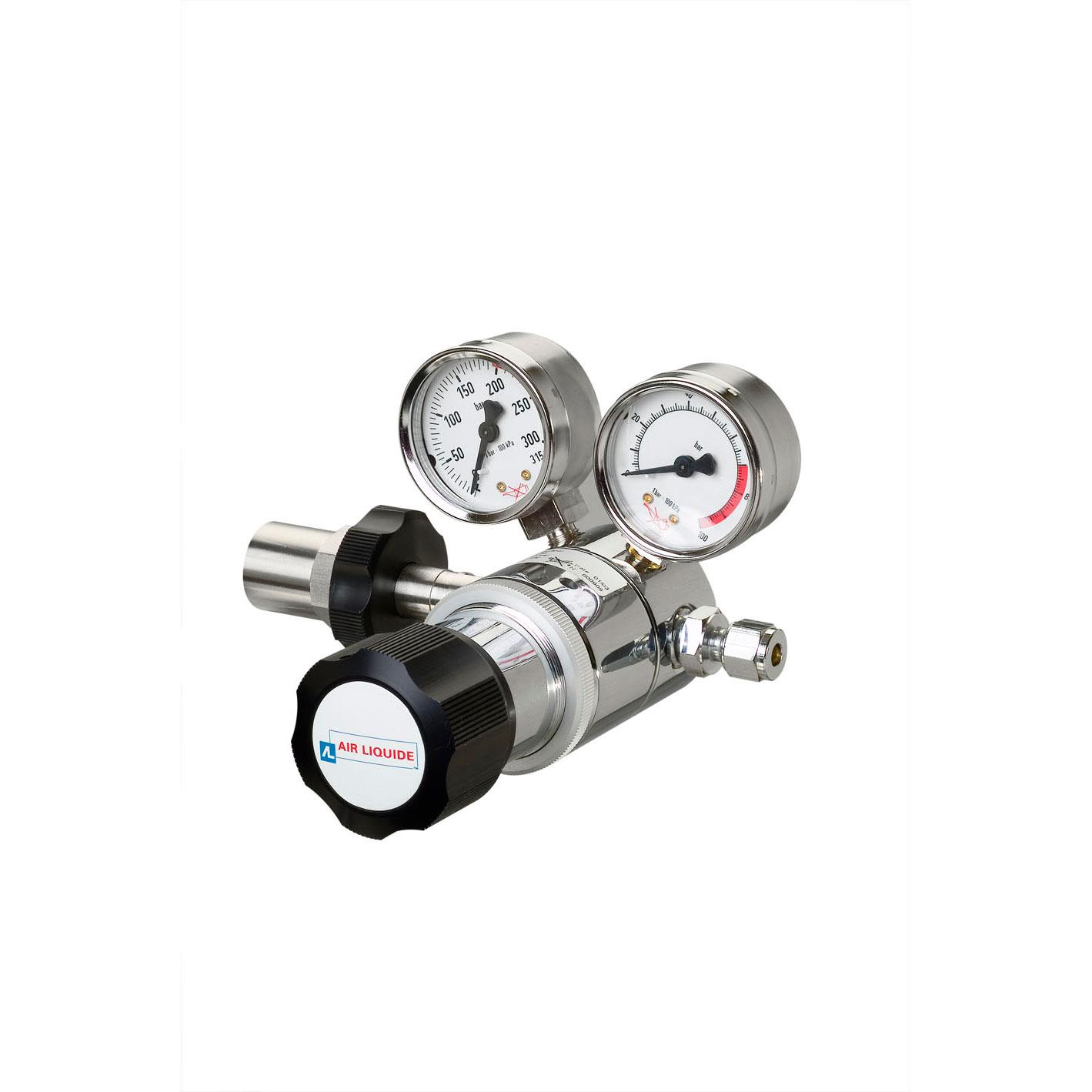 DHP 200-200-30