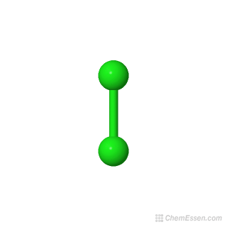 CHLORINE 2.8 L10
