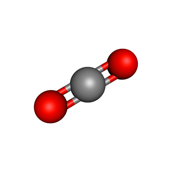 CARBON DIOXIDE 4.5 1LTR PRESSURE CAN
