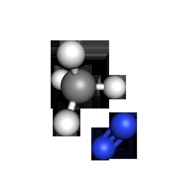 G26.4 11% C3H8 14% N2 IN CH4 50L