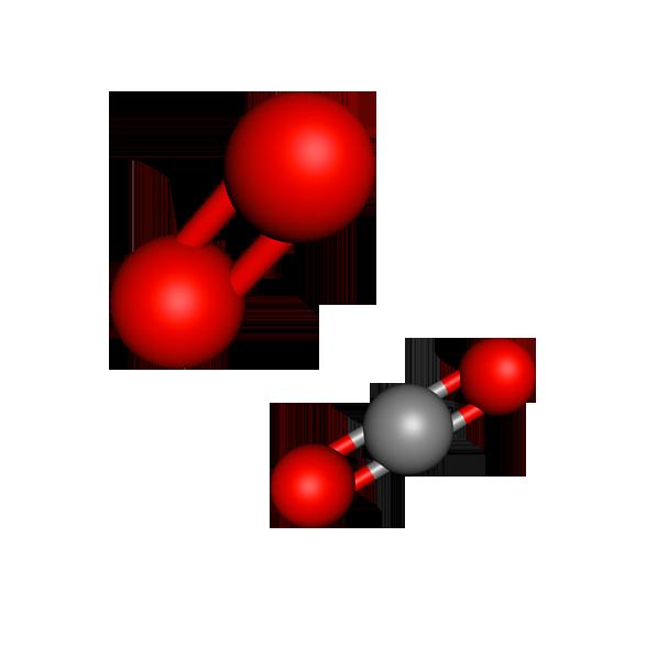 5% CO2 IN O2 L10